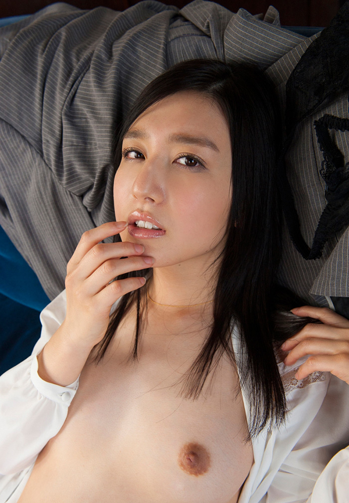 古川いおり 画像 27