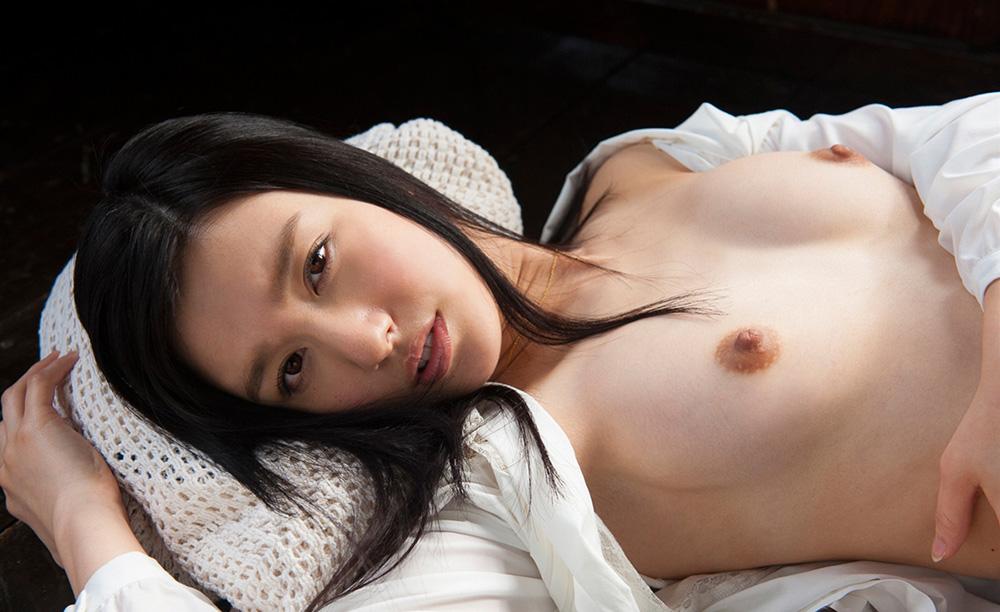 古川いおり 画像 28