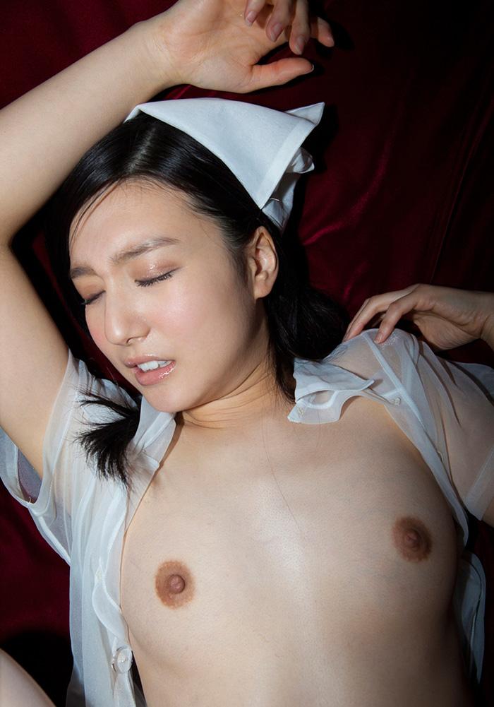 古川いおり 画像 35