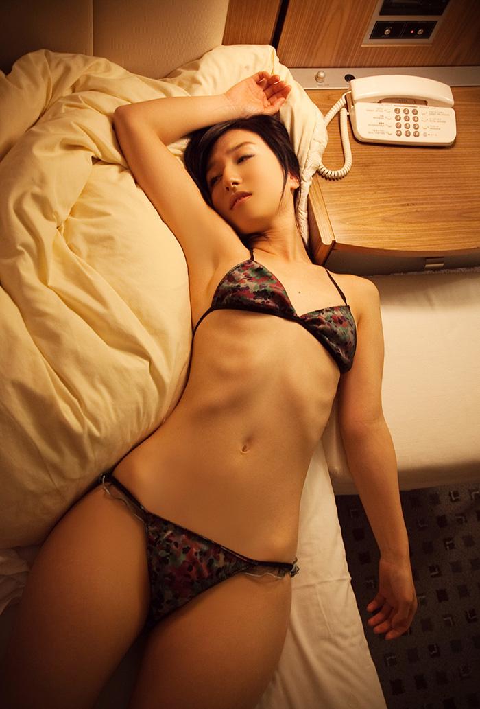 古川いおり 画像 40