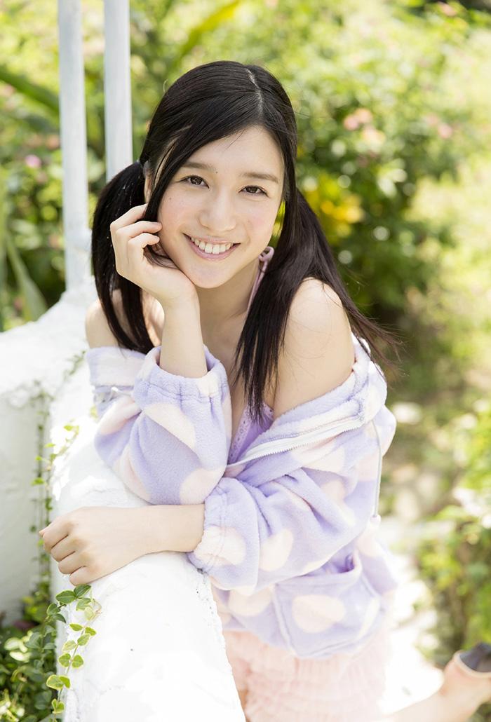 古川いおり 画像 61