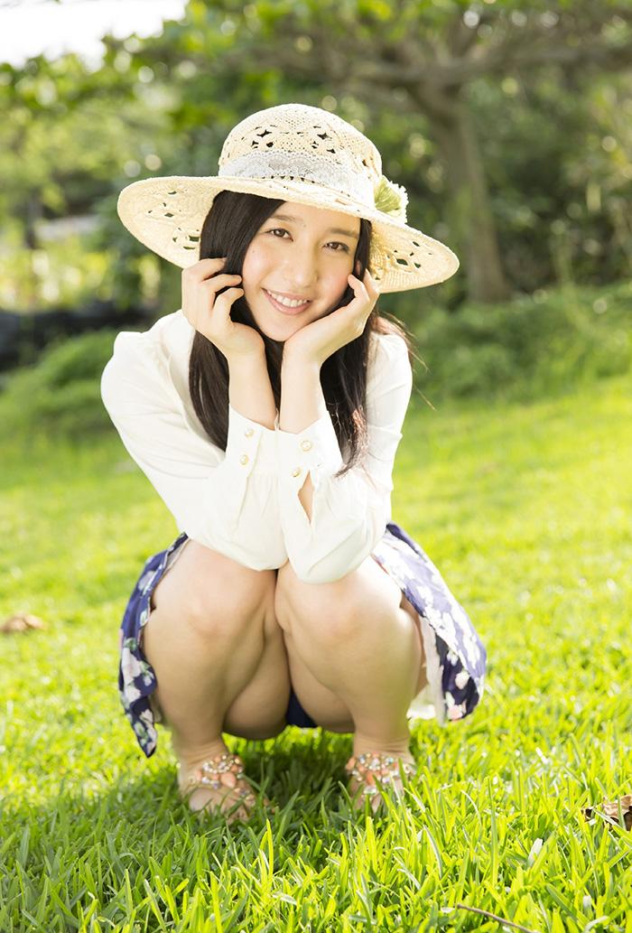 古川いおり 画像 64