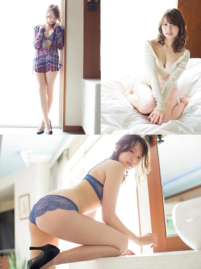 岡村いずみ 画像 2