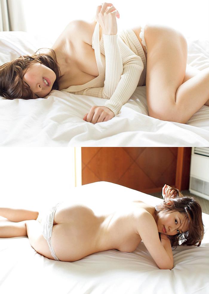 岡村いずみ 画像 4