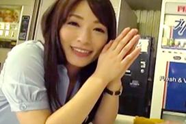 【悲報】AV女優・かすみ果穂、撮影中に整形を暴露される…