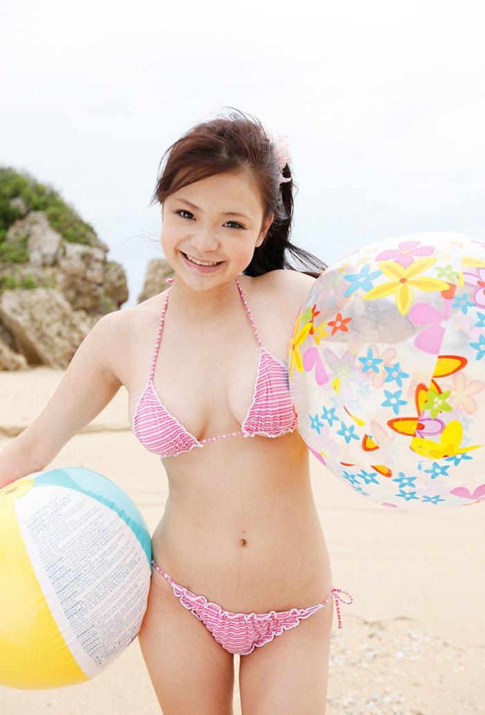 鶴田かな 画像 25