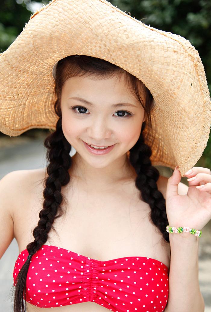 鶴田かな 画像 27