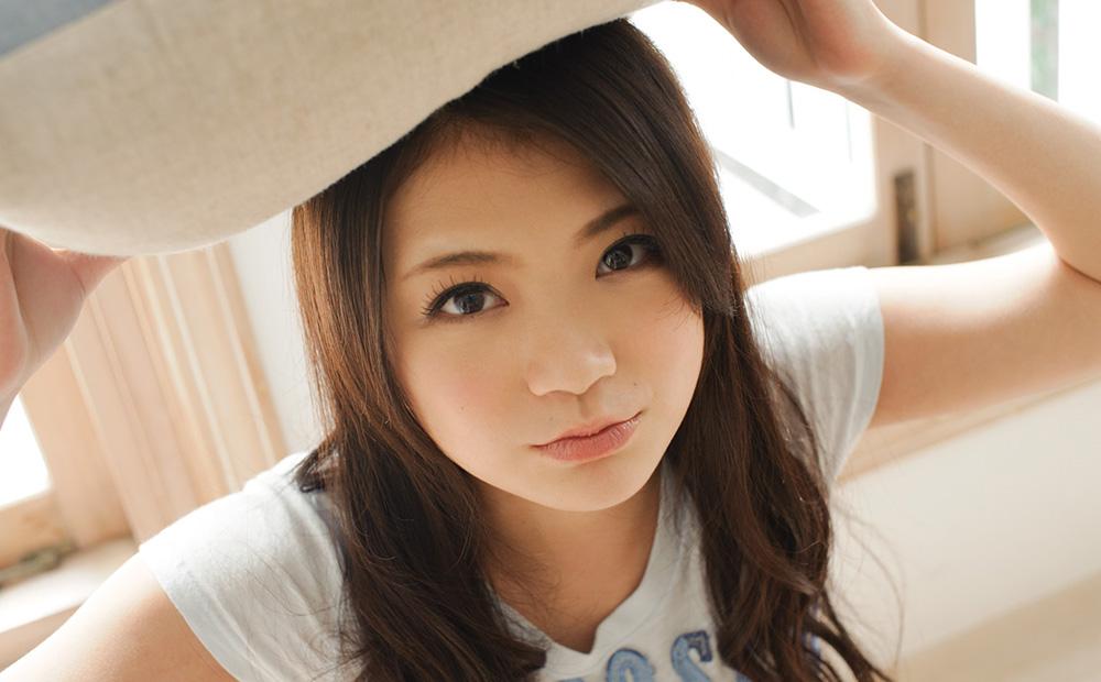 鶴田かな 画像 43