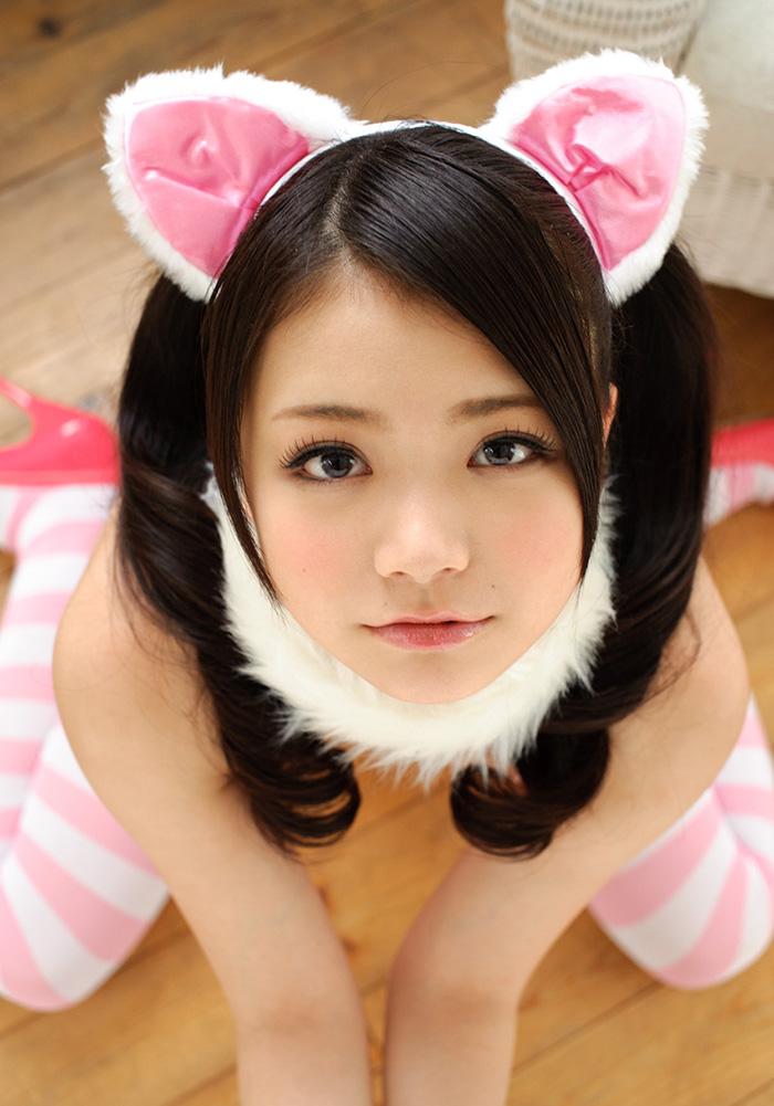 鶴田かな 画像 49