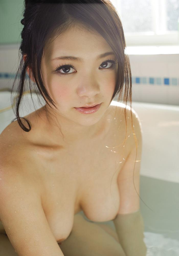 鶴田かな 画像 51