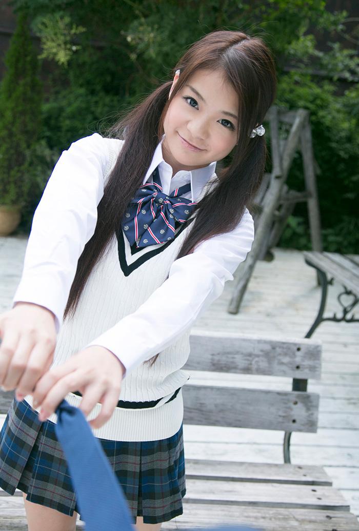 鶴田かな 画像 58