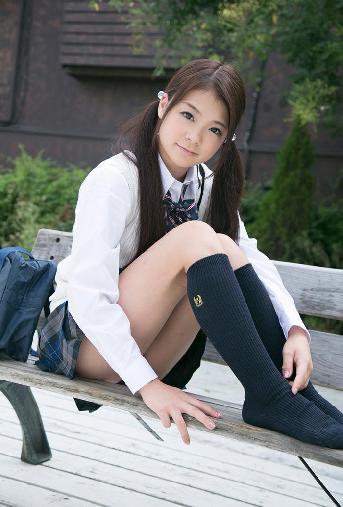 鶴田かな 画像 59