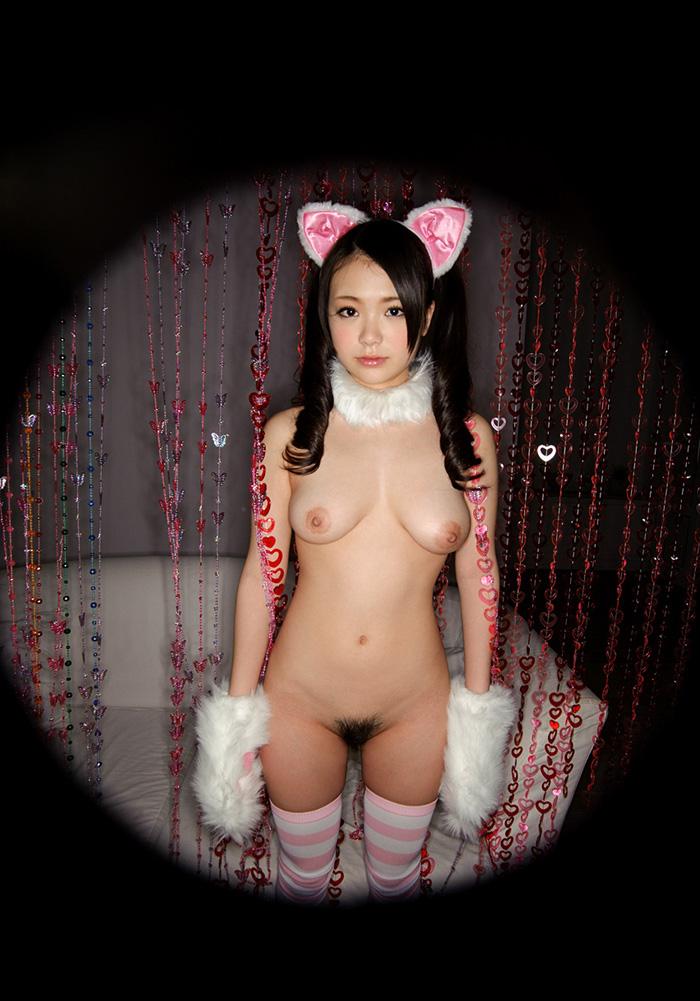 鶴田かな 画像 22