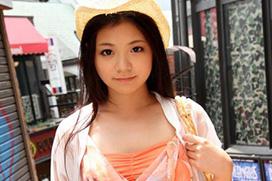 鶴田かな - みんなのエロ画像