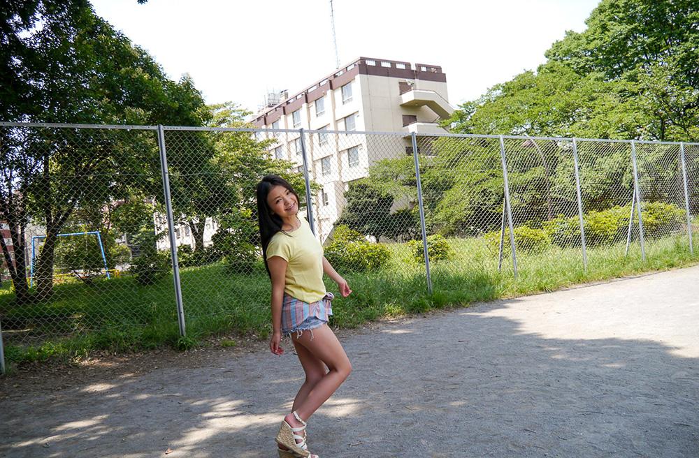 鶴田かな 画像 2