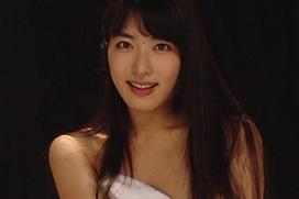 最高のAV女優は由愛可奈