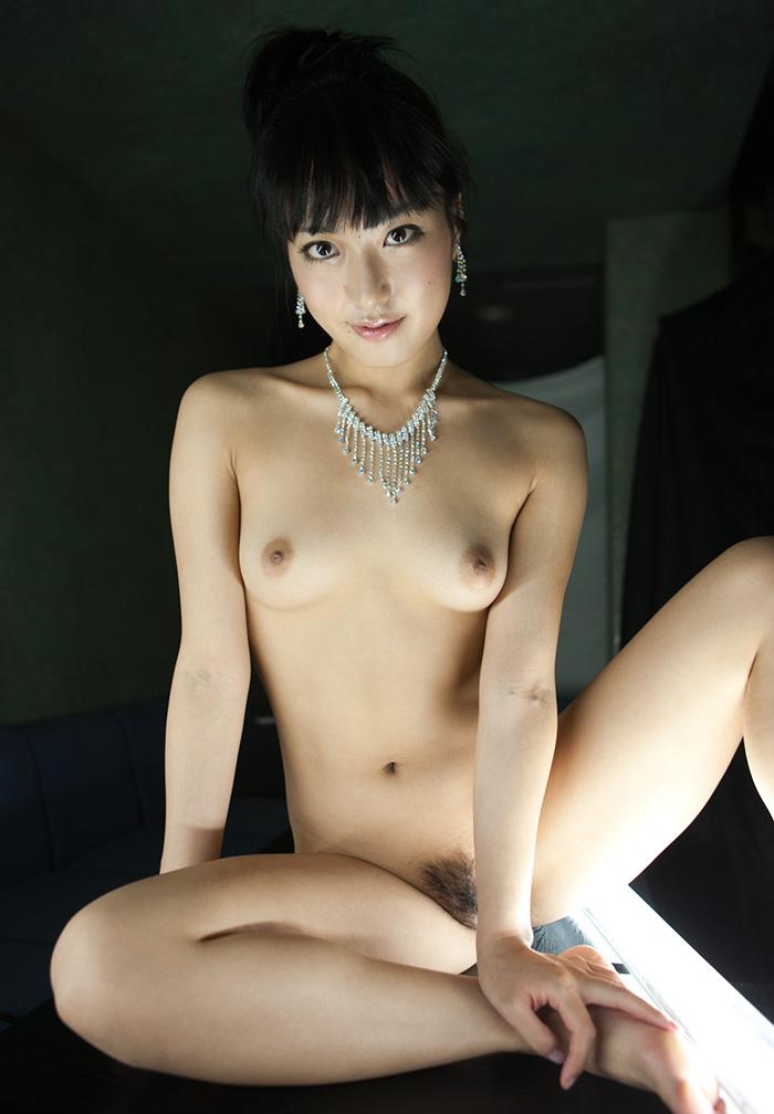 由愛可奈 画像 23