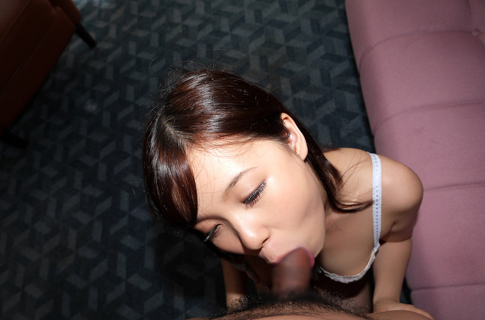 桜川かなこ 画像 25