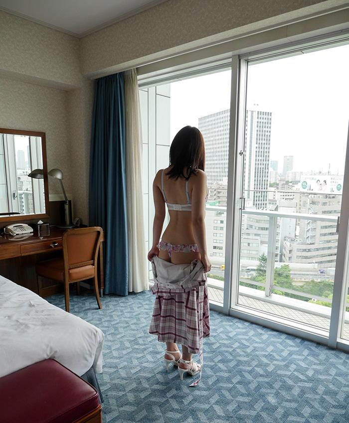 桜川かなこ 画像 5