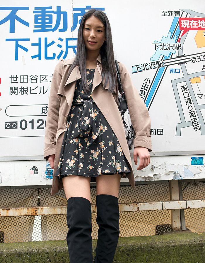 瀧川花音 画像 9