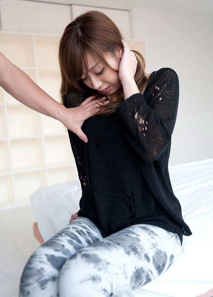 佐倉カオリ 画像 5