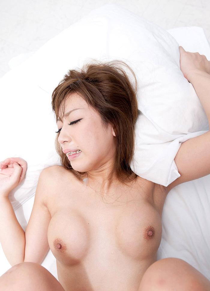 佐倉カオリ 画像 52