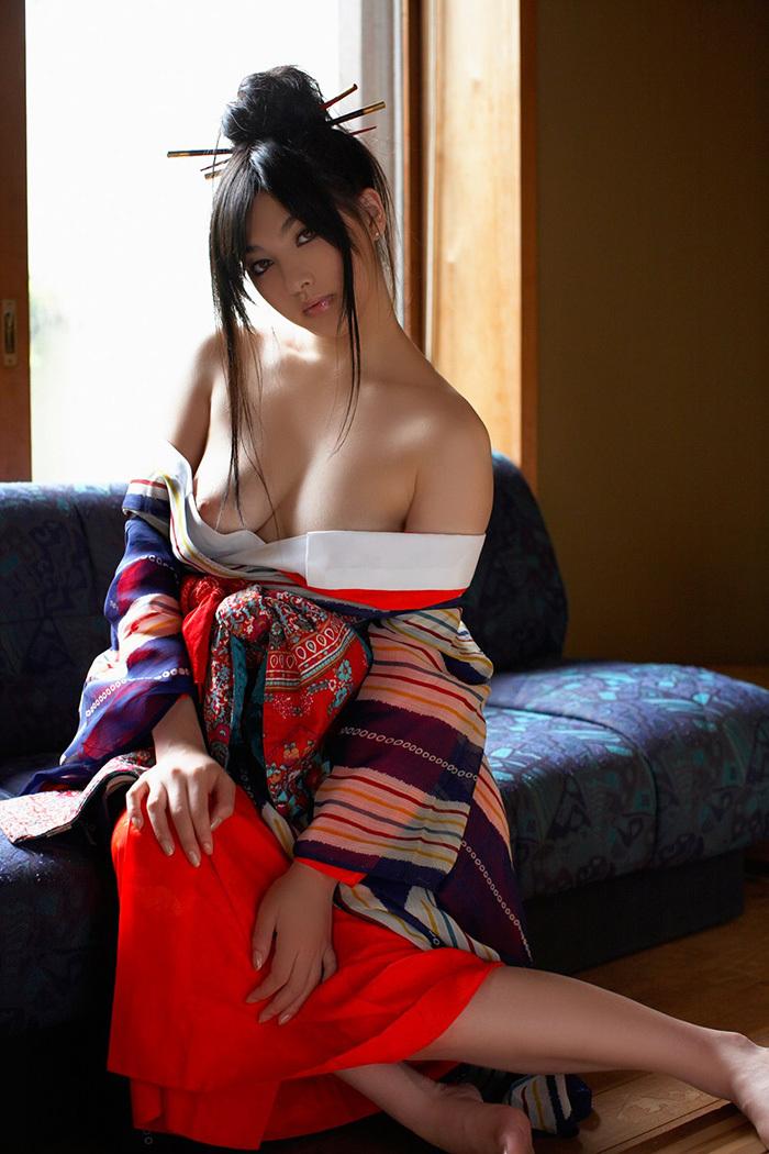 着物 浴衣 画像 5
