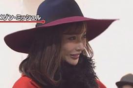 明日花キララの私服総額がヤバイ!これがAV女優の収入か・・・【エロ画像36枚】