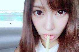 AV女優・明日花キララさん、最新Verアップ完了!もはや別人・・・