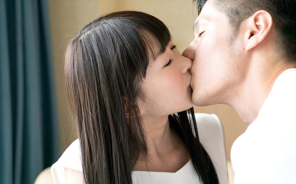 キス 画像 1