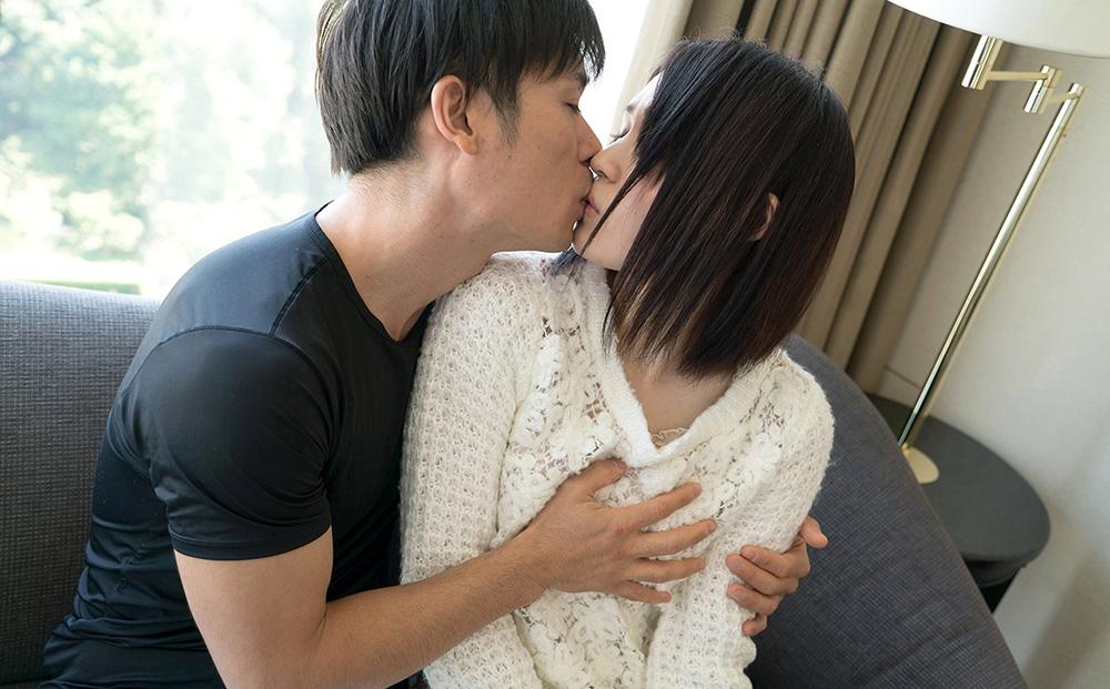 キス 画像 22