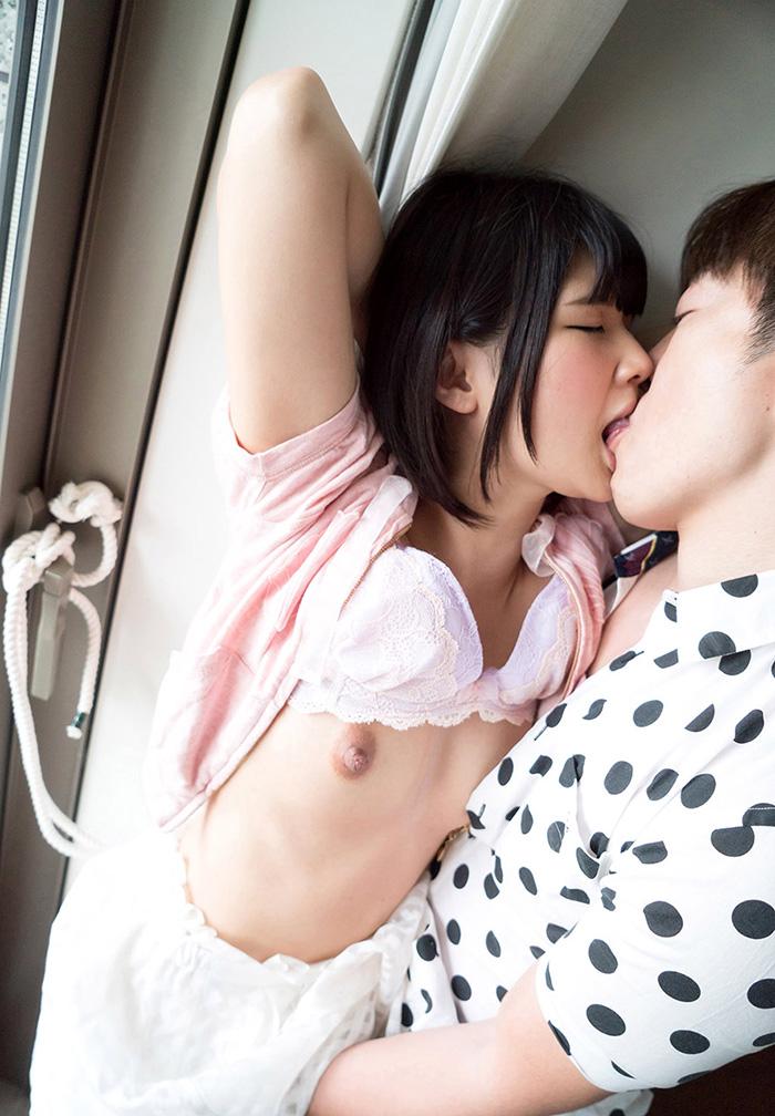 キス 画像 7