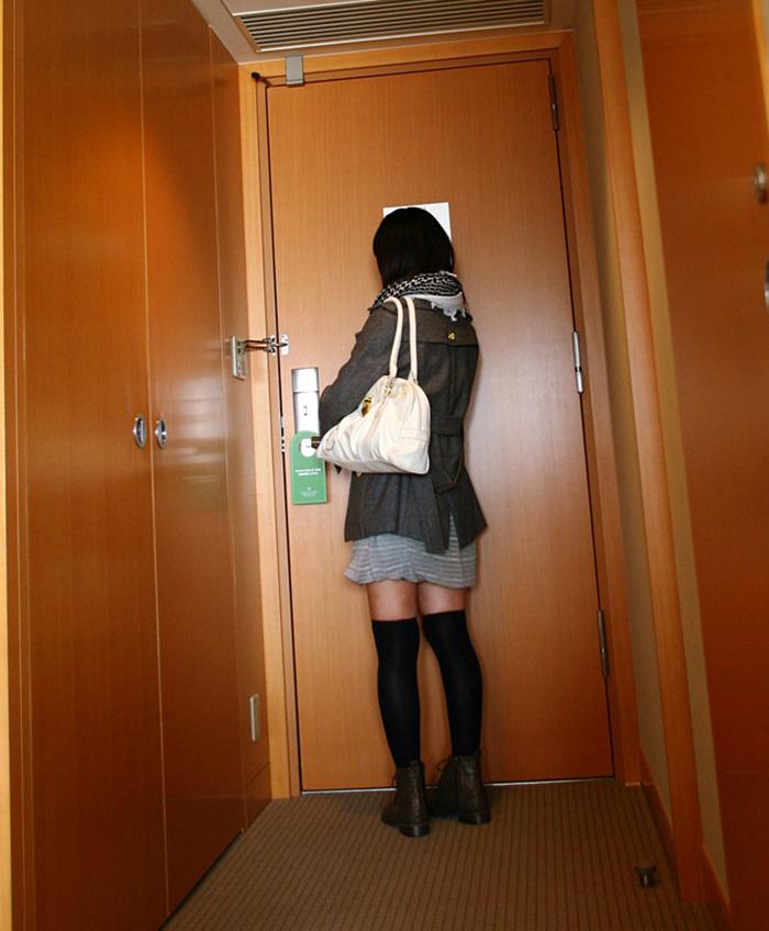 朝倉ことみ セックス画像 10