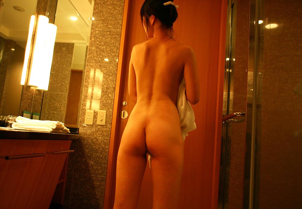 朝倉ことみ セックス画像 35