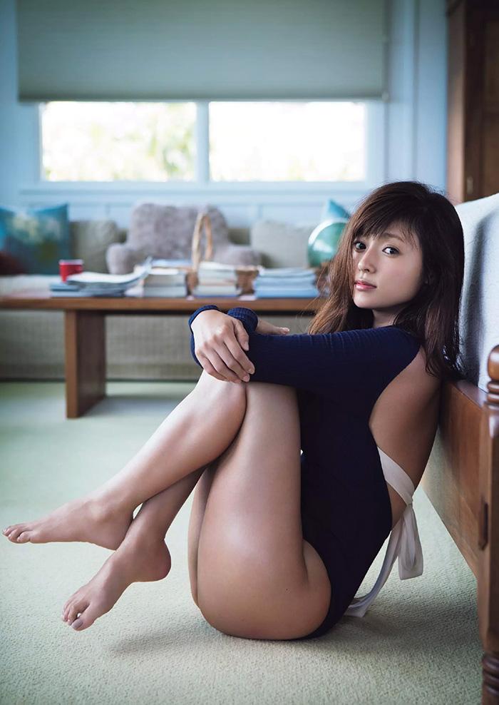 深田恭子 画像 4
