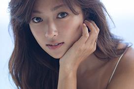 深田恭子(33)「これが美の秘訣よ!」⇒衝撃の全裸エクササイズ…ここまでやるか…