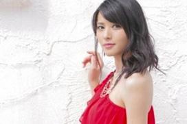 ℃-ute矢島舞美、最新ブルーレイ高画質に割れたアレがくっきり映る!