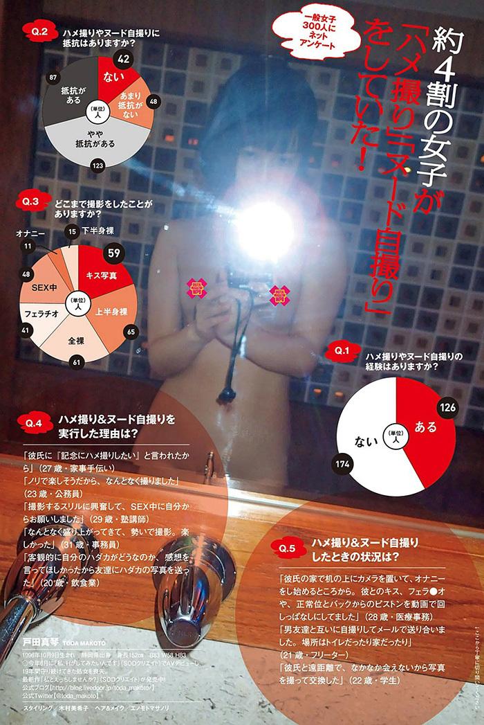 戸田真琴 画像 8