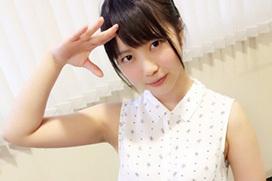 戸田真琴が青春時代卒業でSODstarの仲間入り?