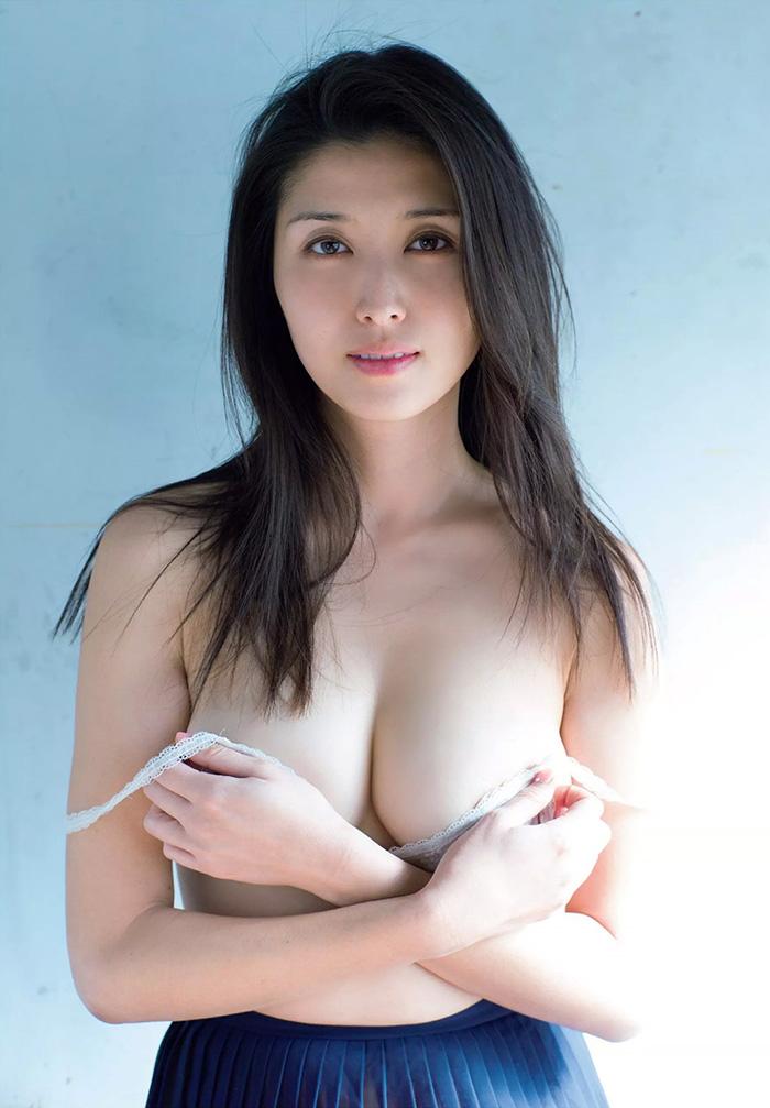 橋本マナミ 画像 6