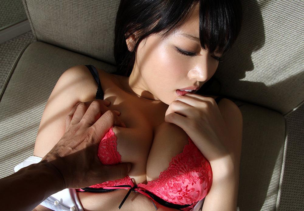 浜崎真緒 画像 38
