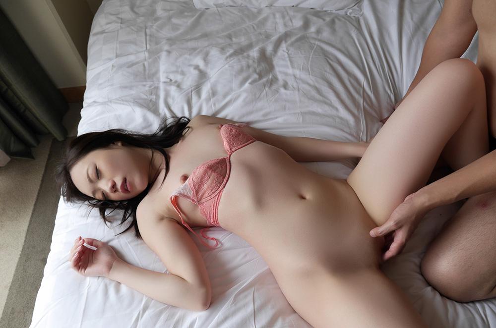瀬奈まお 画像 29