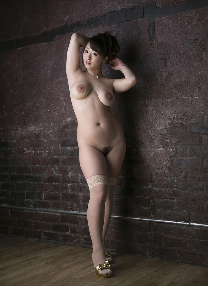 白石茉莉奈 画像 35