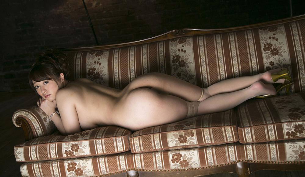 白石茉莉奈 画像 36