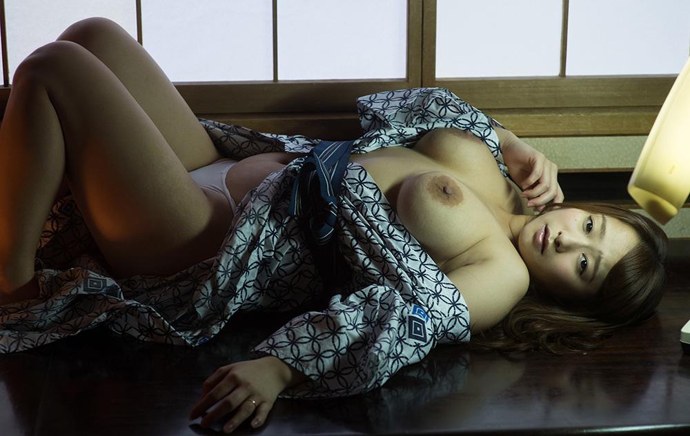 白石茉莉奈 画像 88