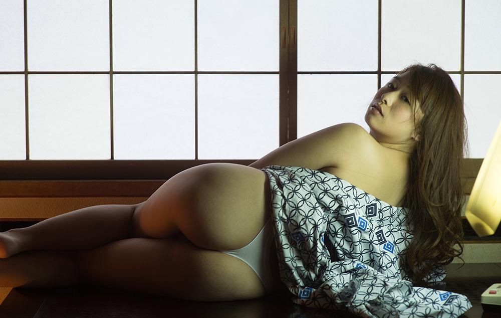 白石茉莉奈 画像 89