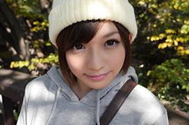 成海うるみ→広瀬りりあ→渚うるみ→麻里梨夏