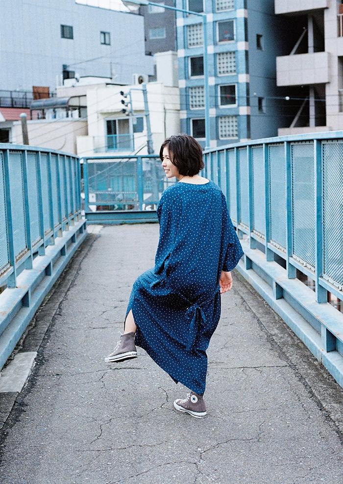 松岡茉優 画像 2