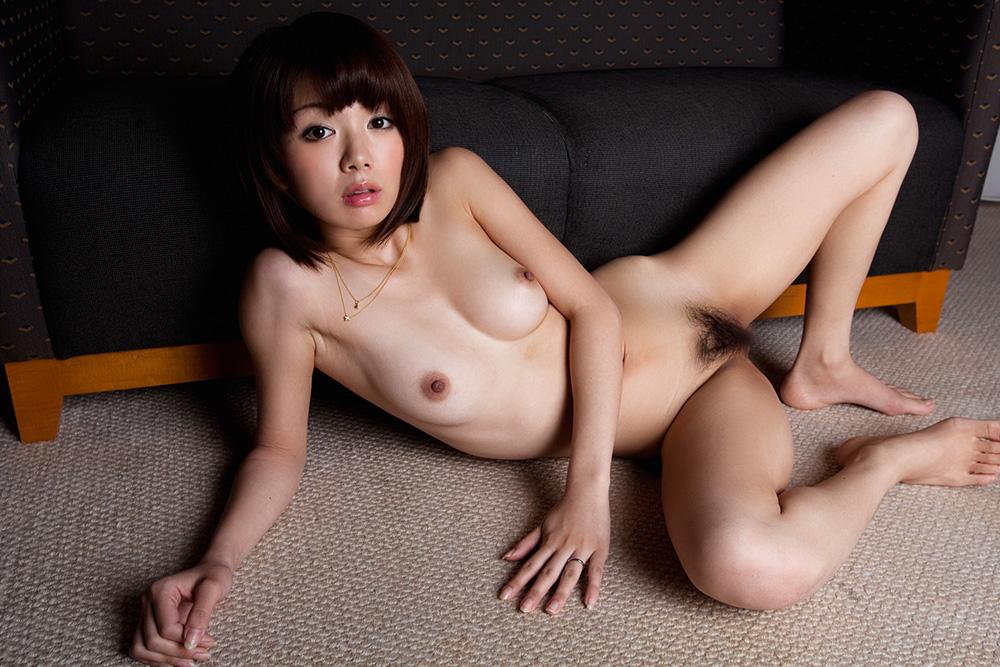 希美まゆ 画像 35
