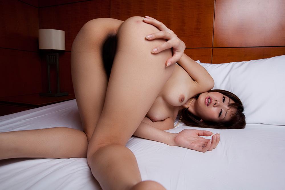 希美まゆ 画像 36